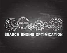 Optimisation du référencement naturel avec Searchmetrics