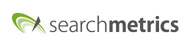 Searchmetrics-partenaire-belgique