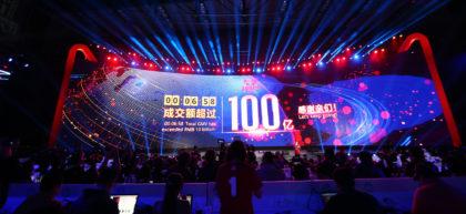 Vendre en ligne – votre E-commerce face à Amazon et Alibaba