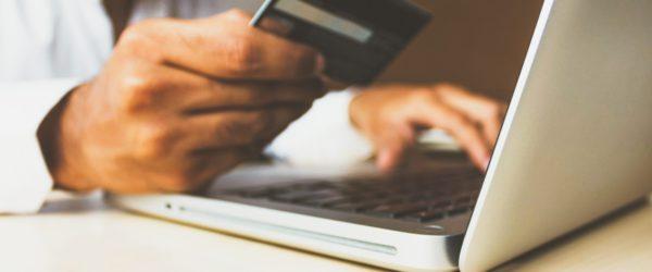 e-commerce-confiance-consommateur