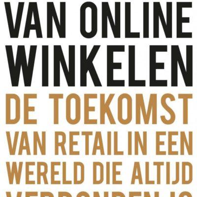 img Het Einde van online winkelen