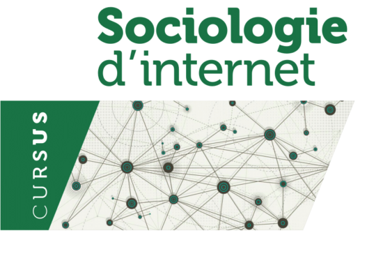 sociologie-internet-livre