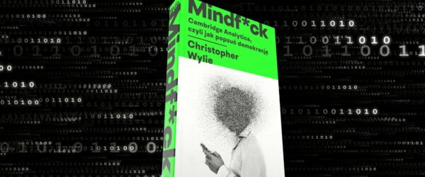 mindfuck-christopher-wylie-analyse
