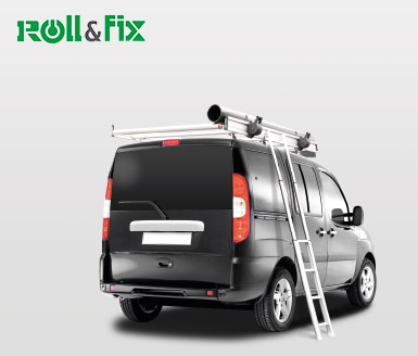 roll-and-fix